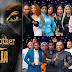 Big Brother Naija REVEALED: Meet the man behind the voice you hear on BBnaija (VIDEO)