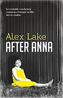 http://www.leslecturesdemylene.com/2017/03/after-anna-dalex-lake.html