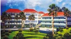 Info Pendaftaran Mahasiswa Baru ( UNIDAR ) 2018-2019 Universitas Darussalam Ambon
