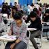 Kesalahan Anak SMA Ketika Daftar Kuliah