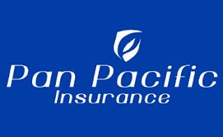 LOKER SURVEYOR CLAIM PAN PACIFIC INSURANCE PALEMBANG AGUSTUS 2019