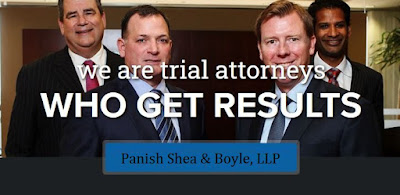Best Motorcycle Accident Attorney Los Angeles