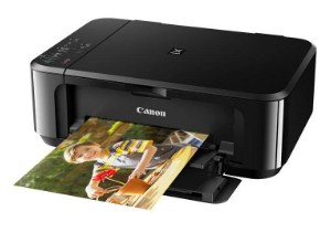 Canon PIXMA MG3160 Driver Download and Wireless Setup