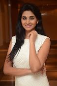 Actress Shamili new glam pics-thumbnail-3