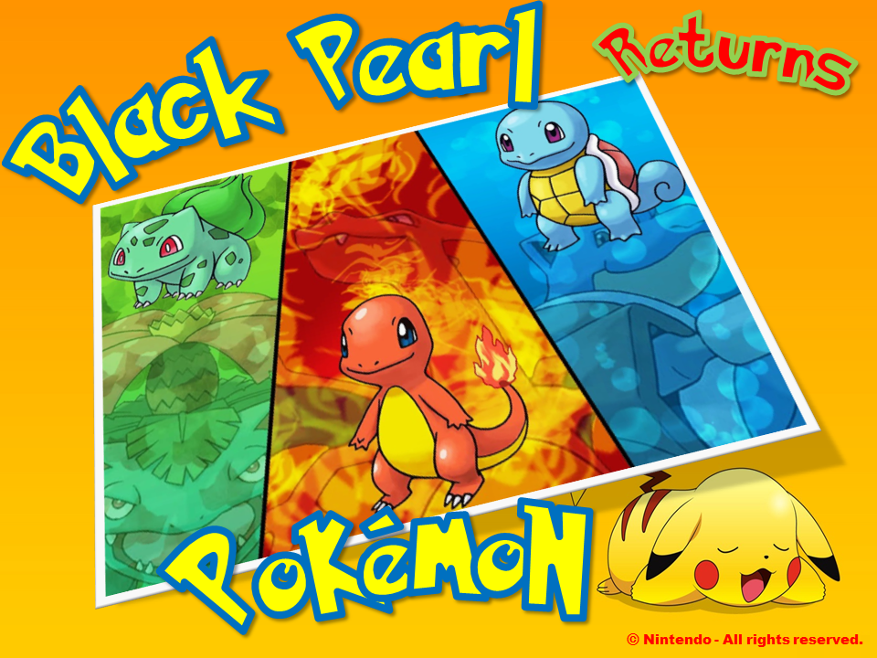 how to play pokemon pearl on pc