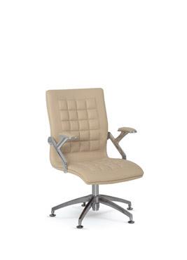 büro koltuğu, misafir koltuğu, ofis koltuğu, ofis koltuk, bekleme koltuğu