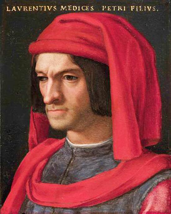 Lorenzo_de_Medici.jpg