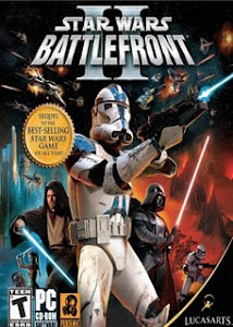 Star Wars Battlefront Duology Worldfree4u - Pc Games Download – Repack