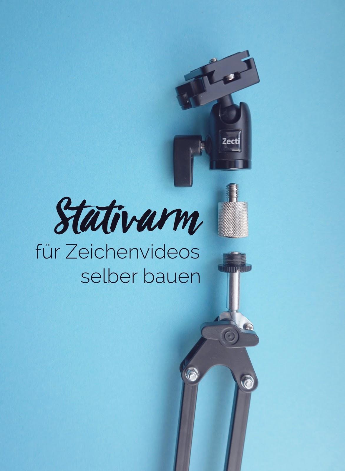 papieraugen zeichenblog skizzenbuch liebe kreativit t. Black Bedroom Furniture Sets. Home Design Ideas