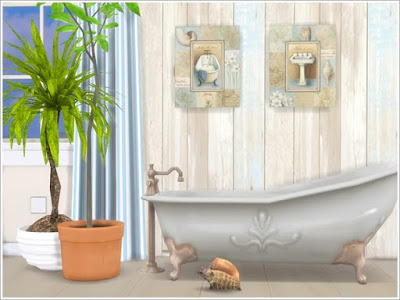 The Sims 4, предметы для The Sims 4, Симс 4, Severinka_, моды для The Sims 4, мебель для The Sims 4, декор для The Sims 4, Severinka_ декор, декор для дома, декор в Sims 4, оформление дома, декор комнат, декор для Sims 4, интерьерный декор, картины для Sims 4, фото на стену для Sims 4, картины в рамах, картины без рам, декор на стену для Sims 4, стильные картины, шебби для Sims 4, винтаж для Sims 4,картины для интерьера Sims 4, украшение интерьера, живопист, постеры, рисунки, для художников,