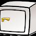 Bank is digitale kluis voor data van de klant