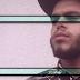 """Maicon LW divulga novo single """"Mais Uma Sobre Ela"""""""