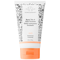 image result Drunk Elephant Beste™ No. 9 Jelly Cleanser