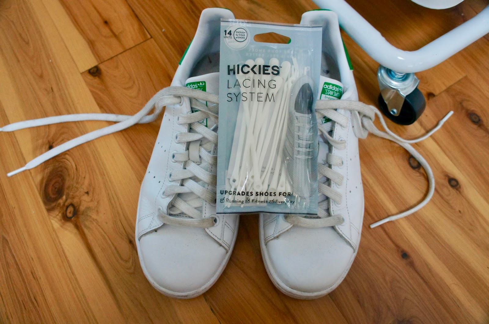 Sydney Shop Girl Hickies The Shoelaces Thoughts From Their Newest Fan