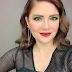 VINA MORALES SO HAPPY! SHE HAS TWO NEW SHOWS ON NET 25 & LIBEL CASE FILED AGAINST HER BY EX-BF IS DISMISSED