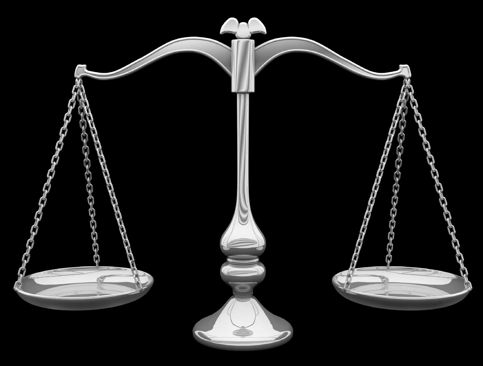 Macam Macam Sita Dalam Hukum Perdata Beranda Hukum