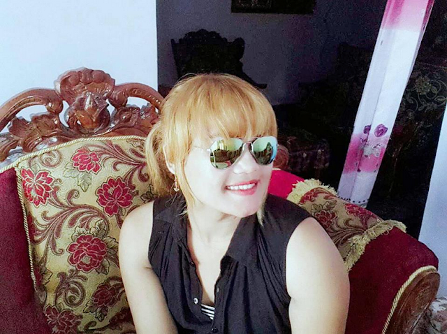 Seorang Waria Nekat Habisi Nyawa Kenalan Facebooknya karena Menolak Diajak Gituan