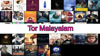 TorMalayam Download HD New Movies Online for Free
