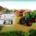 Farmer Sim 2015 Mod Apk for android Unlock