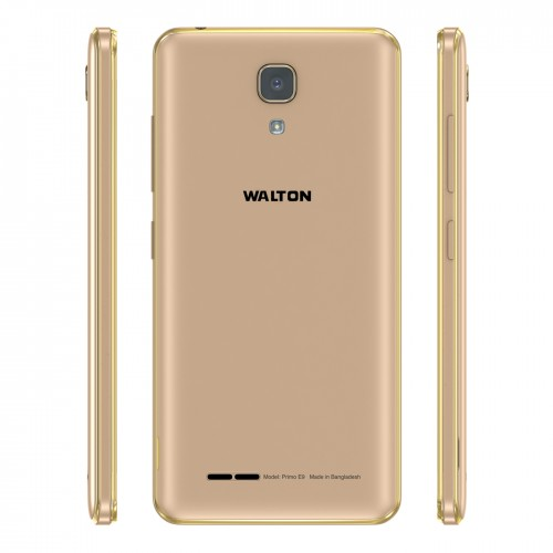 Walton Primo E9 Price And Full Features