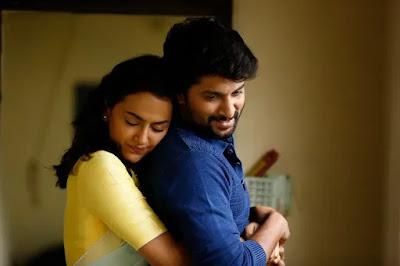 Movierulz Jersey (2019) Telugu Full Movie | Stills 9 | Download