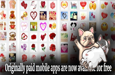 change-android-stickers-to-more-than-5000