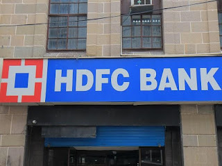 Rs.1 Crore Penalty Imposed on HDFC Bank by RBI