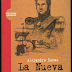 Montevideo o La Nueva Troya (Montevideo, ou une nouvelle Troie) 1850