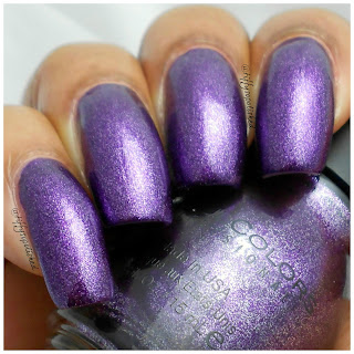 Sinful_Colors_Purple_Heart_Swatch