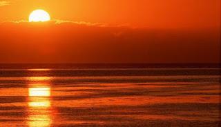 SunsetGlitz.com