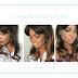Hair Style Guide 2017 | Summer Edition