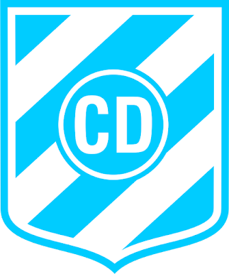 CLUB DEPORTIVO (CHASCOMÚS)