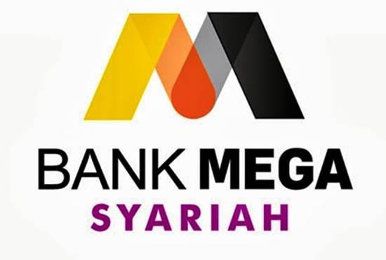 Lowongan Kerja Bank Mega Syariah Banda Aceh