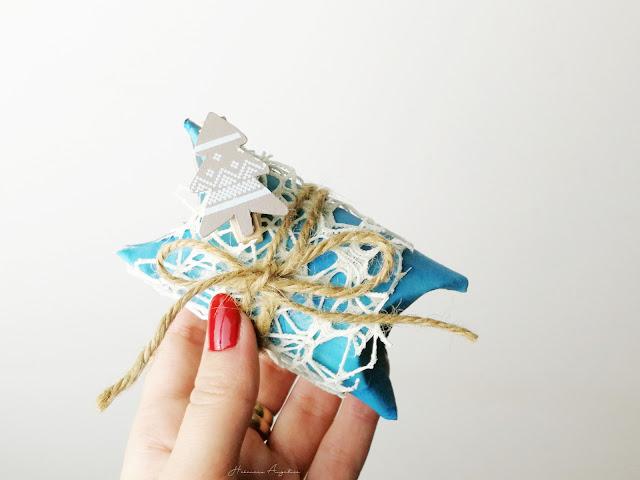 confezionare pacchi regalo particolari