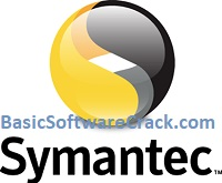 symantec ghost 7.0 iso download