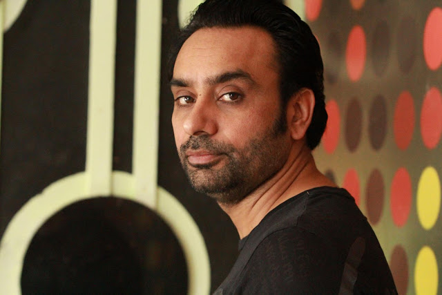Babbu Maan Wiki Biography, music albums and all movie