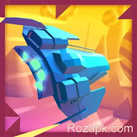 Geometry Race Apk v1.8.5 Latest Version For Android