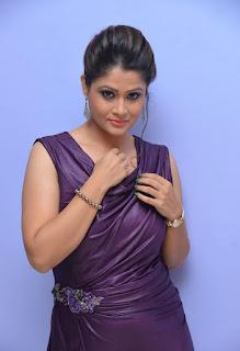 Shilpa Chakravarthy (3)