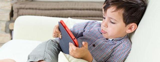 texnologia, υγεια, παιδι, τεχνολογια, υπολογιστησ, ταμπλετ, οθονη