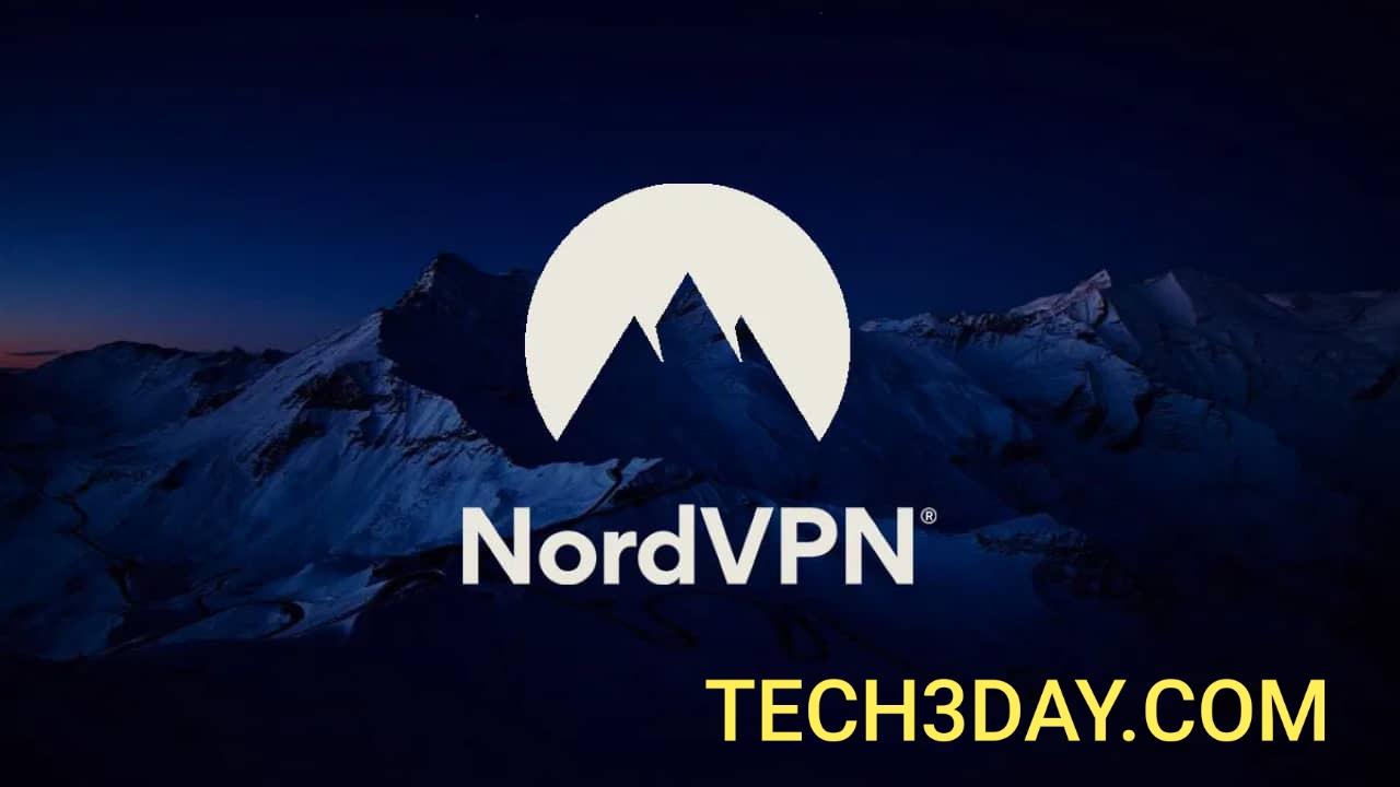 تحميل Nord VPN Pro مفتوح بمميزات و سرفرات رهيبة وقوية