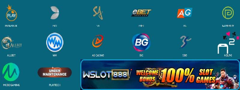 wslot888-link-resmi-daftar-slot-online-playson