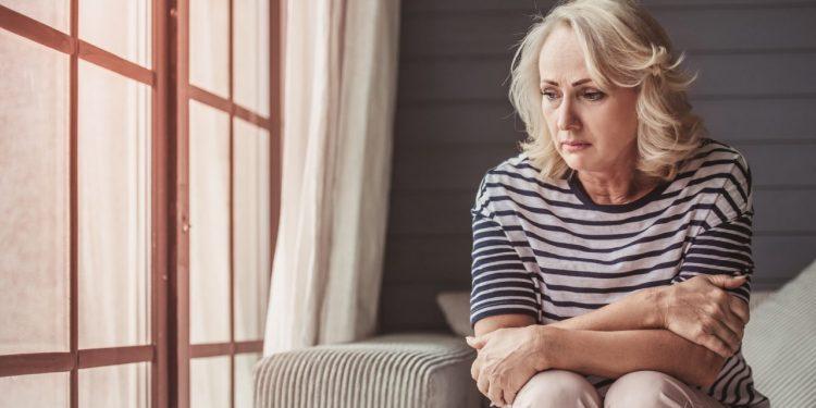 Κατάθλιψη – Συμπτώματα: Τα αντιφλεγμονώδη που τα καταπολεμούν