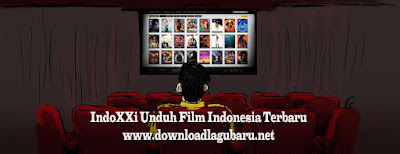 IndoXXi Film Indonesia Terbaru 2019