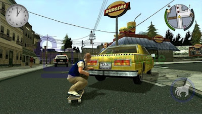 download game bully gratis full obb data terbaru untuk android