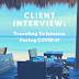 Client Interview: What It's Like Traveling To Jamaica Right Now