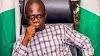 Ondo Deputy Governor, Ajayi dumps PDP for ZLP?