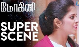 Mohini – Super Scene 13 | Trisha | Jackky Bhagnani