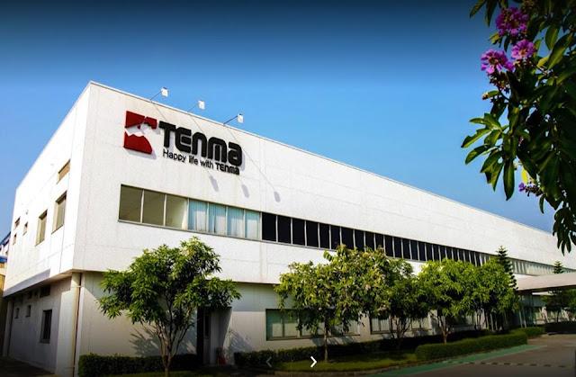 Công ty nhựa Tenma khai báo hối lộ quan chức Hải Quan VN hơn 5 tỉ đồng do luật pháp Nhật rất nghiêm khắc