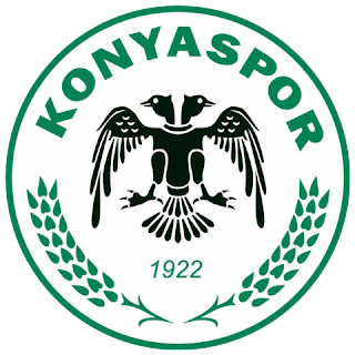 Konyaspor 2018 2019 Dls Fts Dream League Soccer Forma Kits ve Logo,Atiker Konyaspor 2019 Dream League Soccer fts forma logo url,dream league soccer kits