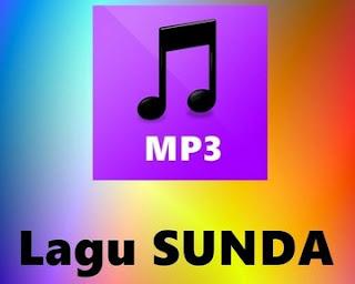 Daftar Kumpulan Lagu Pop Sunda Kenangan MP3 Download